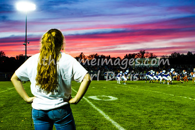 9-25-15 - Clearview