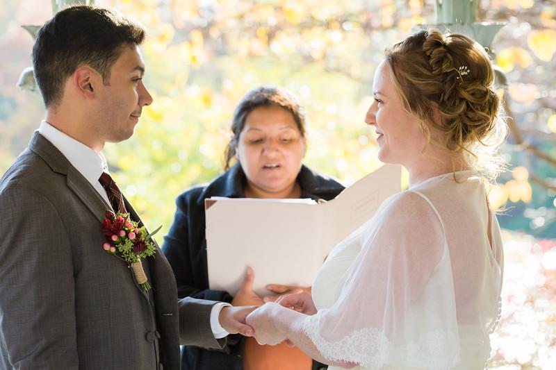 Central Park Wedding - Caitlyn & Reuben-69.jpg
