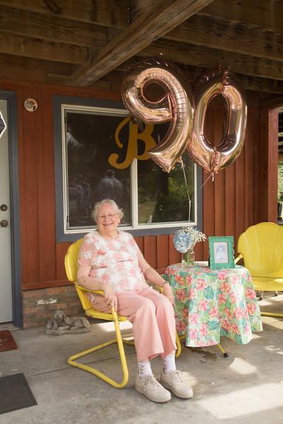 90birthday-109.jpg