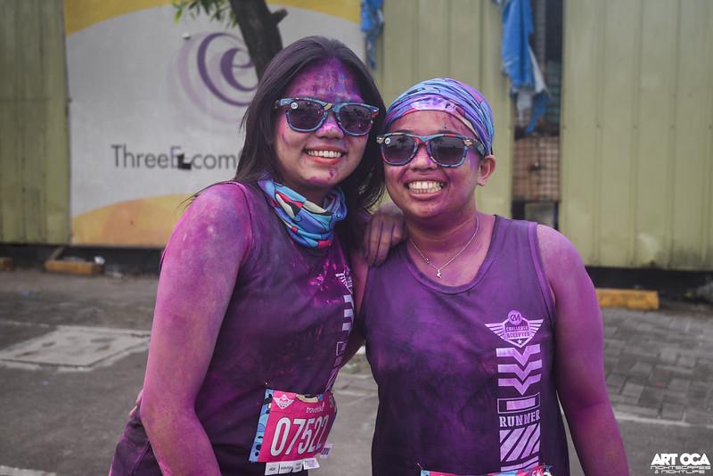 Color Manila Challenge (141).jpg