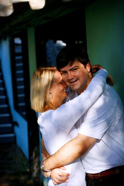 Brandon & Elizabeth's Engagement Photos!!
