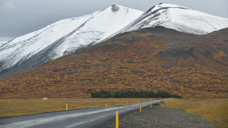 Iceland_2015_10_04_12_49_22.jpg