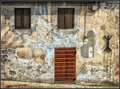 Mondolfo (Pesaro/Urbino)