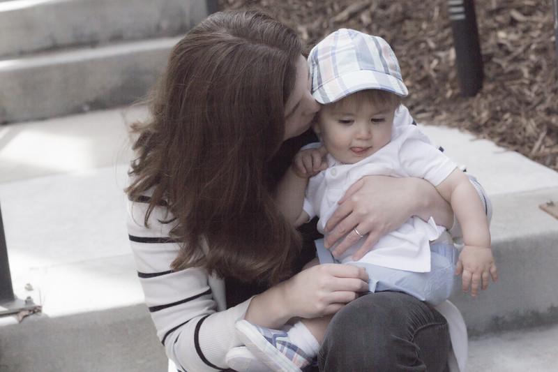 Kate & Alik-8036.jpg