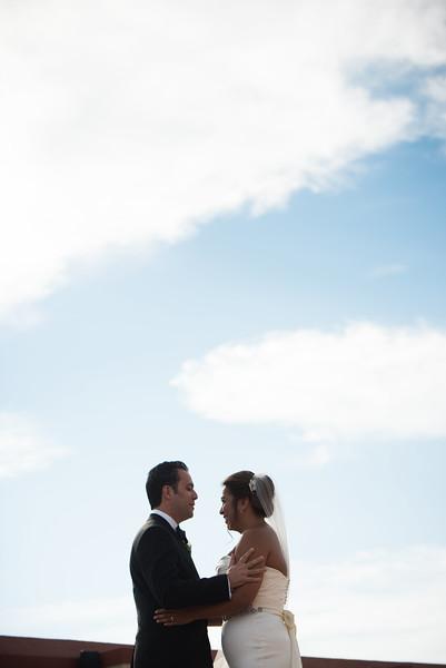 BrideGroom044.jpg