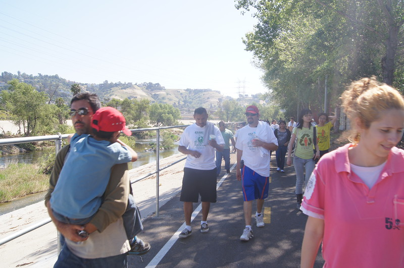 EarthDayLatino_Walkathon_2011-04-17_047.JPG