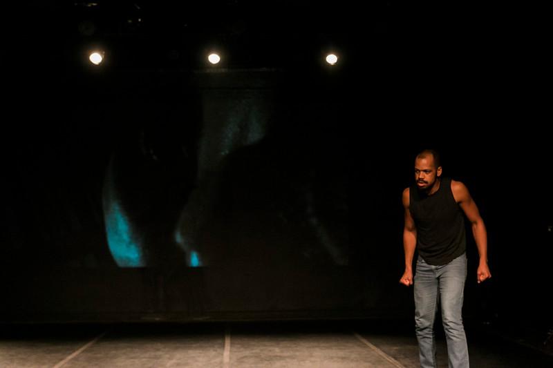 Allan Bravos - Lentes de Impacto - Teatro-514.jpg
