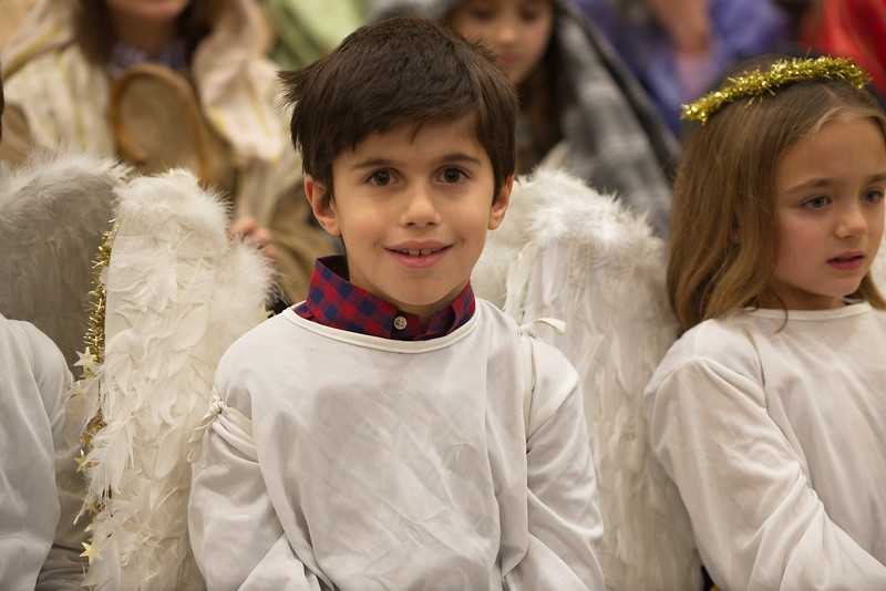 2019-12-15-Christmas-Pageant_109.jpg