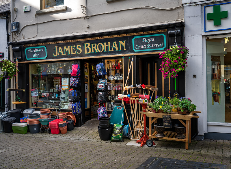 2019-09Sep-Ireland-Ennis-44-Edit.jpg