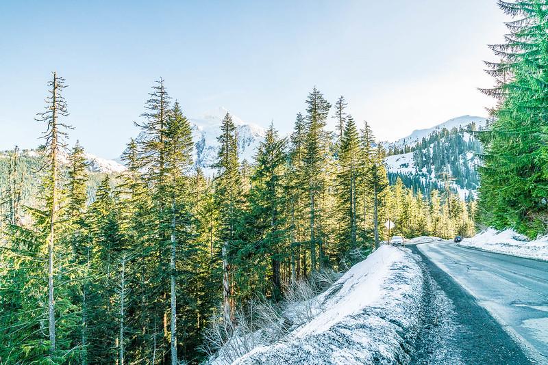 North-Cascades-0242.jpg