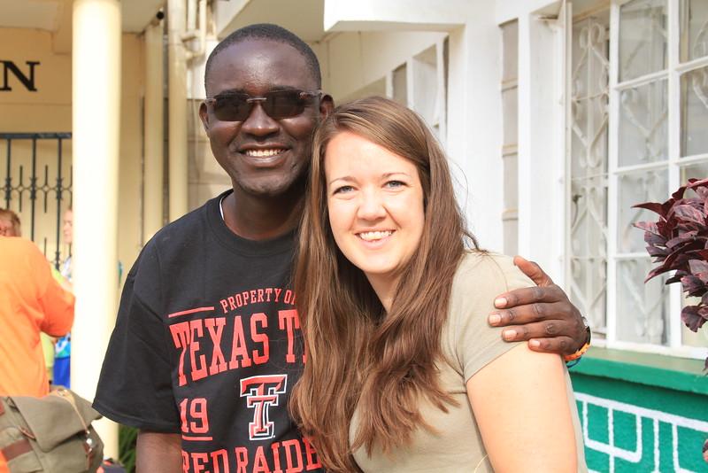 Kenya Part1 '15 901.JPG