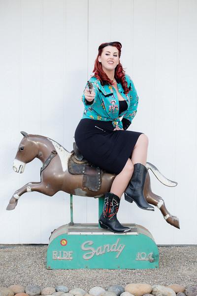 Miss Lacey J and Karen De Jager Spectrum Photography Cowgirl -8.jpg
