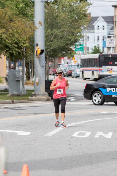 9-11-2016 HFD 5K Memorial Run 0718.JPG