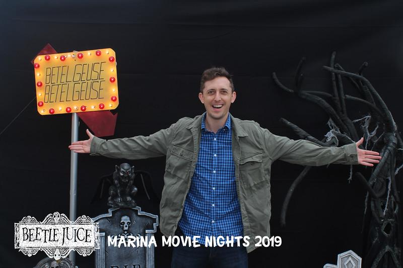 Marina_Movie_Nights_2019_Beetlejuice_Prints_ (5).jpg