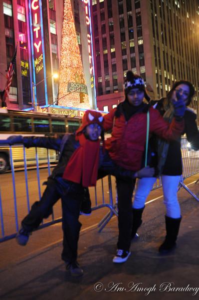 2012-12-24_XmasVacation@NewYorkCityNY_308.jpg