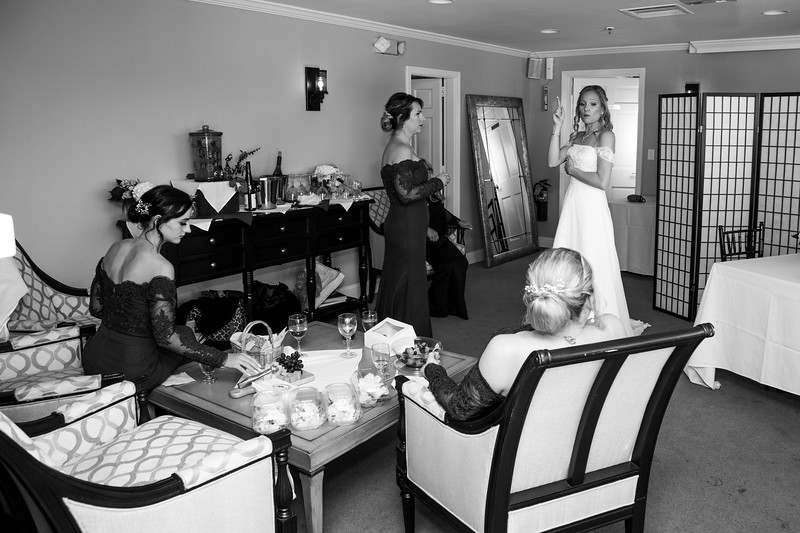 11-16-19_Brie_Jason_Wedding-78.jpg