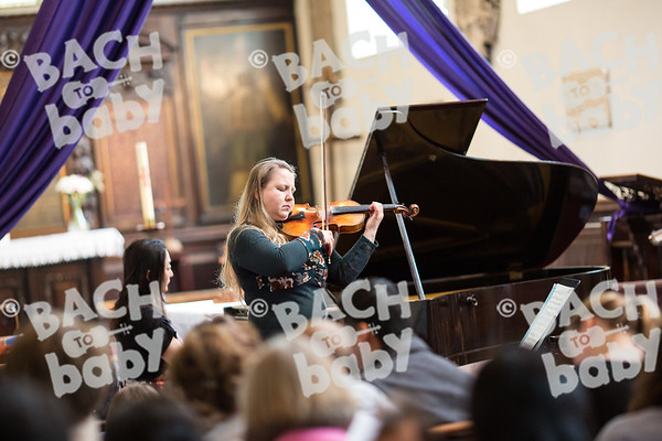 Bach to Baby 2018_HelenCooper_Borough-2018-04-13-24.jpg