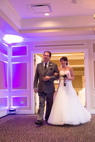 Matt & Erin Married _ ceremony (140).jpg