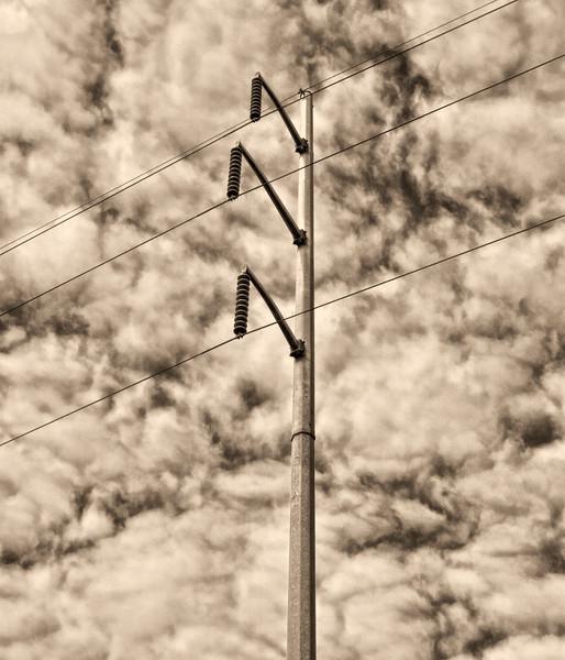 2013-03-29 Power Pole Feagin_3290559-Recovered.jpg