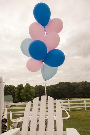 Connie Ferguson birthday