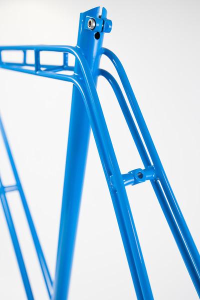 bespoked-2014-studio-1507.jpg
