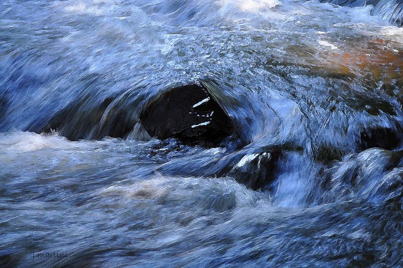 water study 2 8-23-2010.jpg