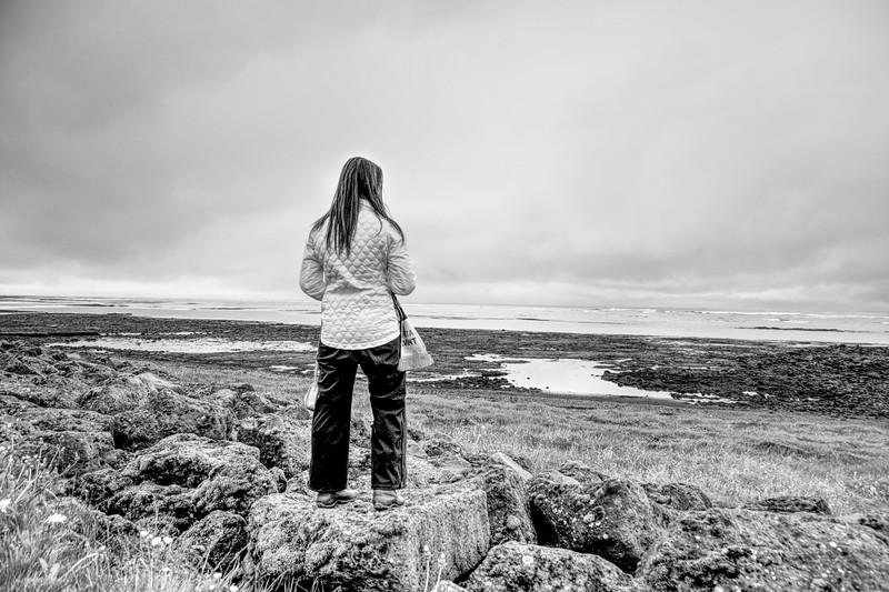 Iceland 3244.jpg