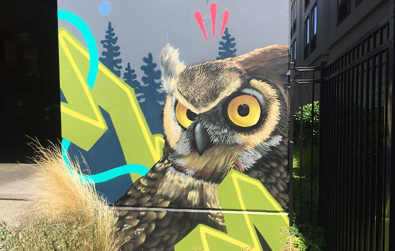 Great-Horned-Owl-PlasticBirdie-1024x652.jpg