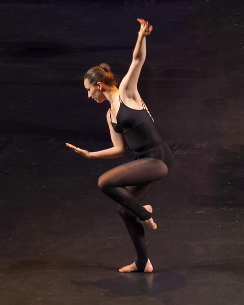 LaGuardia Senior Dance Showcase 2013-2060.jpg