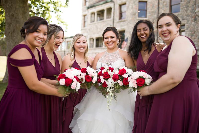 Marissa & Kyle Wedding (107).jpg