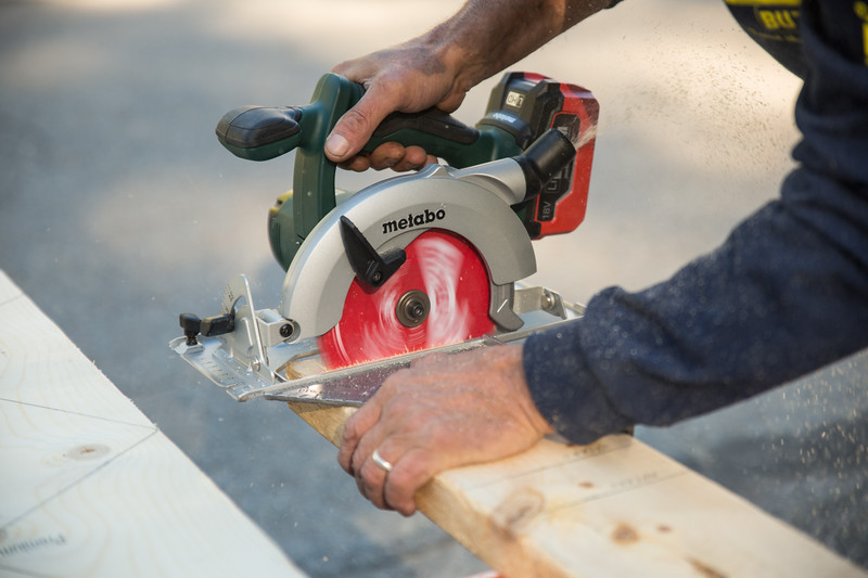 cordlesscircularsawhighcapacitybattery.aconcordcarpenter.hires (259 of 462).jpg