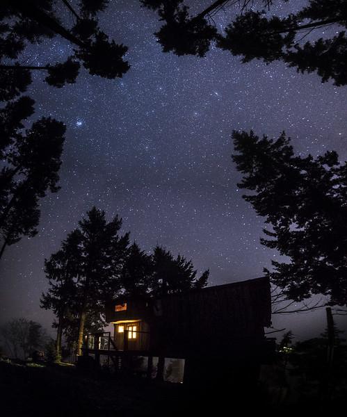 cabane night.jpg