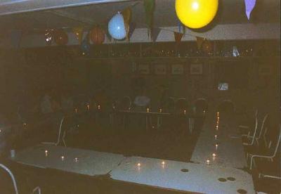 AB-Senioren kamp Nov 2002