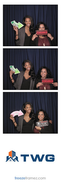 Freezeframez_Photo_Booths_037.jpg