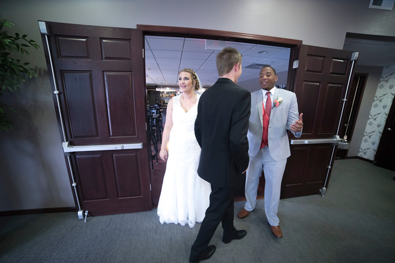Laura & AJ Wedding (0946).jpg