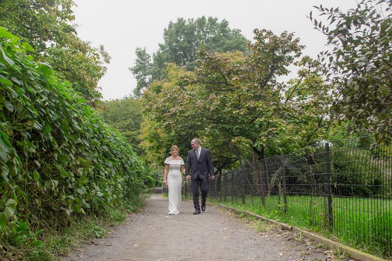 Central Park Wedding - Susan & Robert-88.jpg
