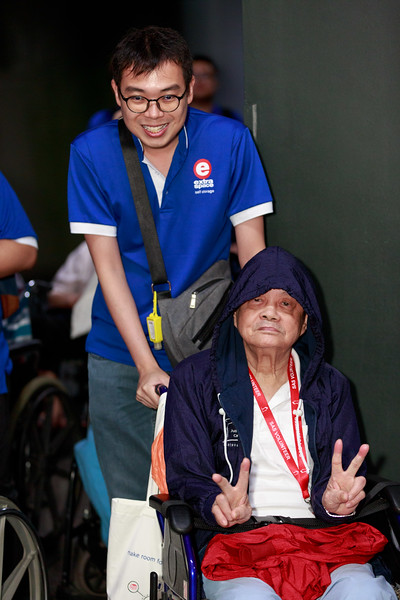 VividSnaps-Extra-Space-Volunteer-Session-with-the-Elderly-083.jpg