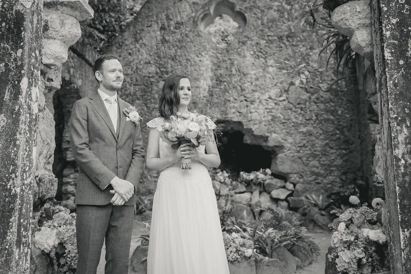 Sanja and Christian ceremony HR-80.jpg