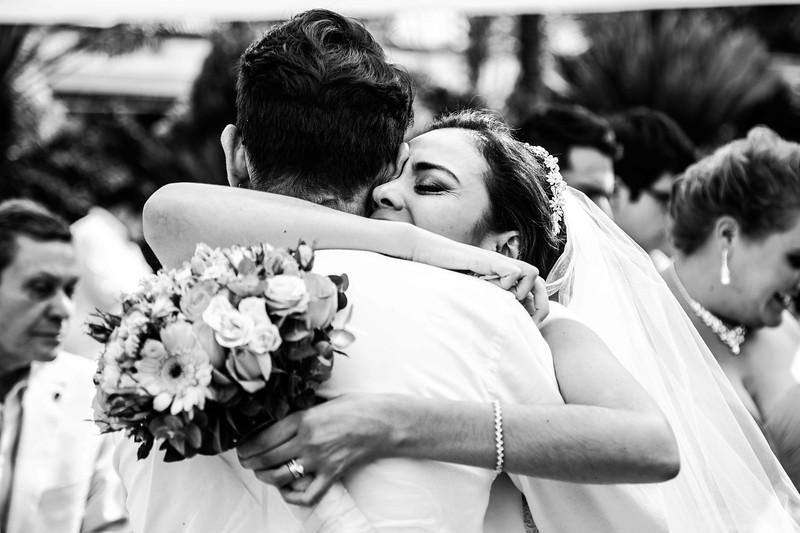A&A boda ( Jardín Arekas, Cuernavaca, Morelos )-251.jpg