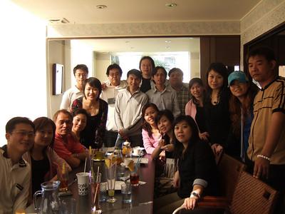 2007.02.23 小學同學會