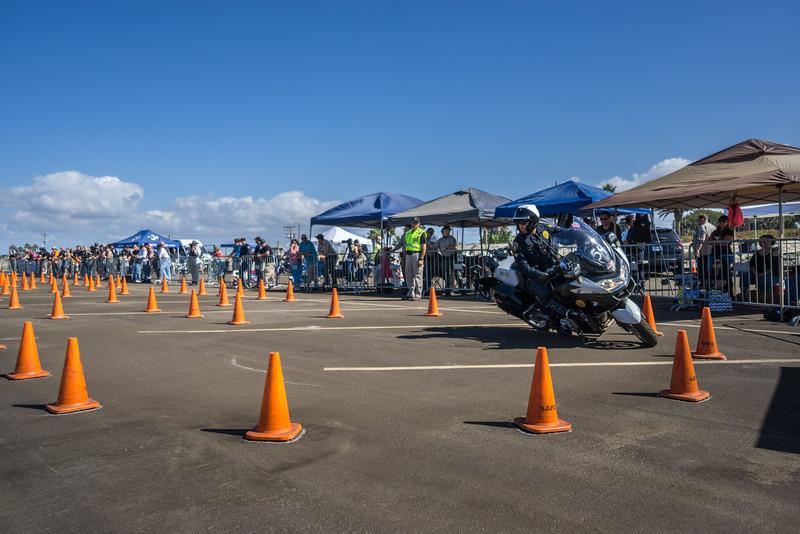 Rider 54-26.jpg