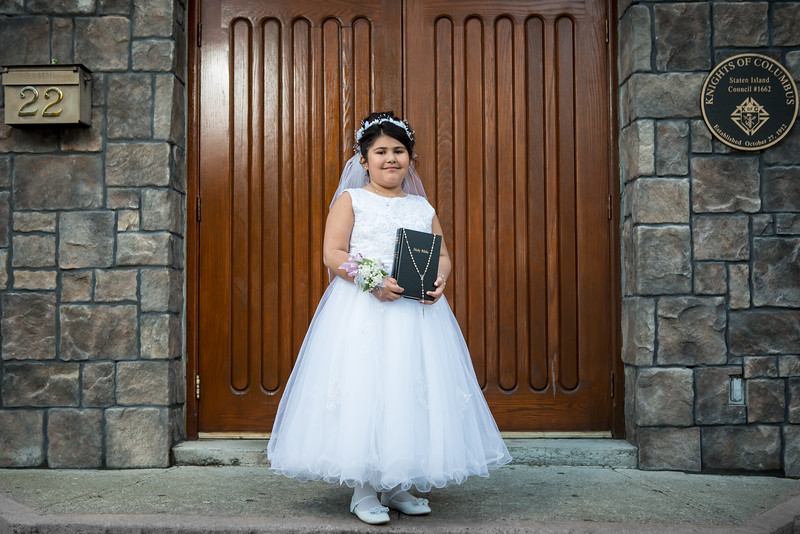 Mikayla and Gianna Communion Party-20.jpg