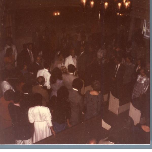 wedding20120916_0034.jpg