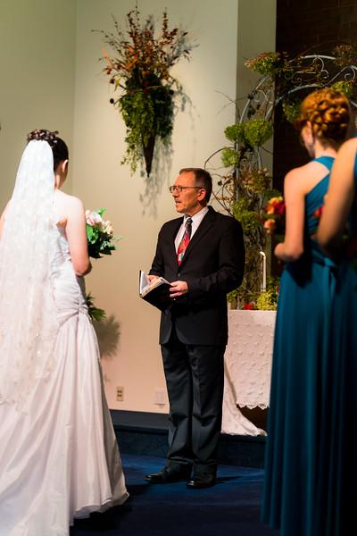 Maria + Jun Gu Wedding Portraits 070.jpg