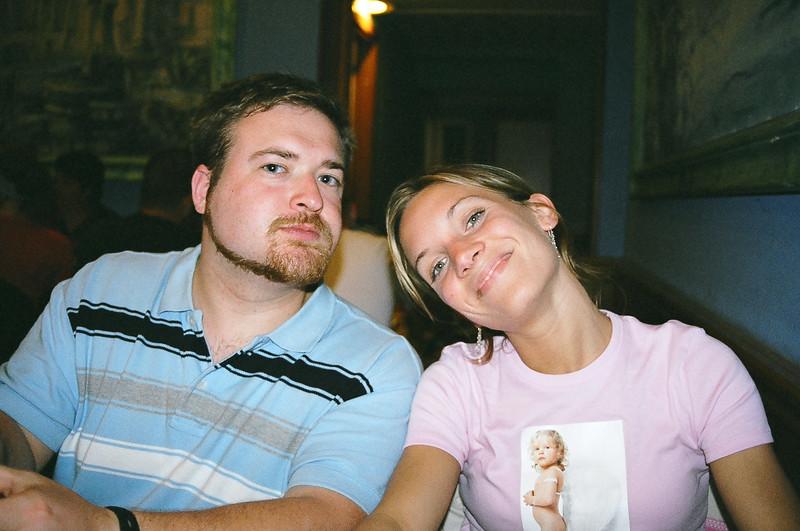 2004-05-23 at 08-58-24.jpg