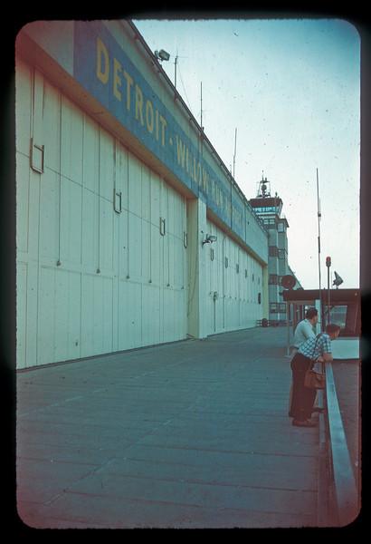 YIP 1966 Towersmall.jpg