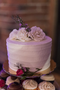 The Cake- Abby Martin & Jon Zuber Wedding October Fall Autumn New England Photographer Industrial Candid Natural Fun Formal Portraits Mill One Open Square Holyoke Ma Massachusetts Mass Kimberly Hatch Photography Westfield Springfield Northampton Enfield C