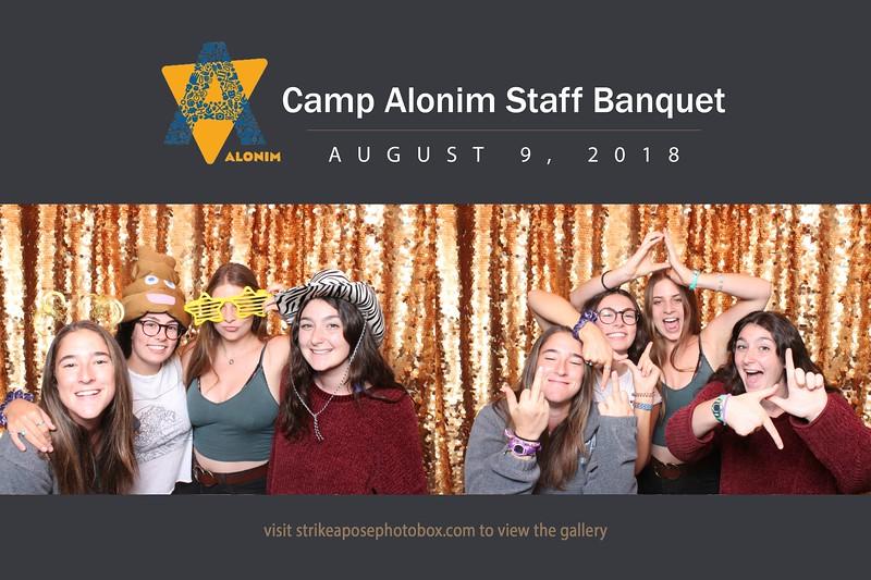 Camp_Alonim_Banquet_2018_Prints_00013.jpg