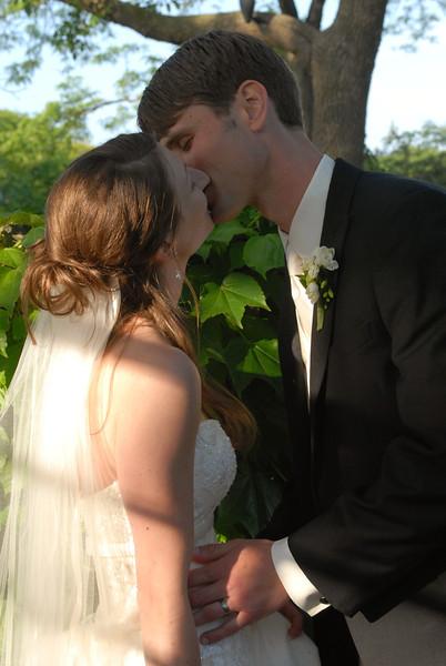 BeVier Wedding 459.jpg