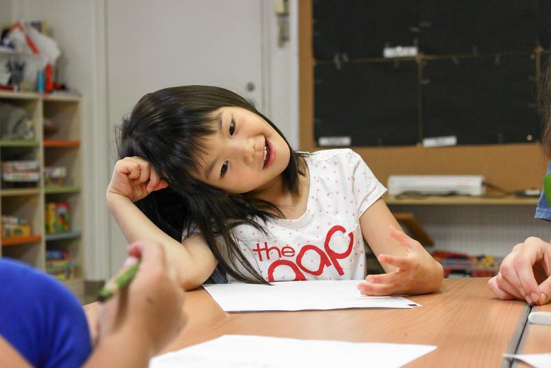yis summer school day 1-0374.jpg